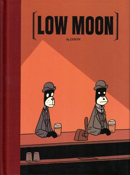 LowMoon